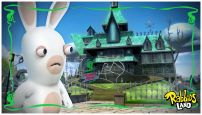 Rabbids Land - Screenshots - Bild 12
