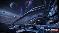Mass Effect 3 DLC: Leviathan - Screenshots - Bild 7