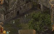 Inquisitor - Screenshots - Bild 45
