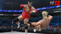 WWE '13 - Screenshots - Bild 16