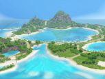 Die Sims 3 DLC: Sunlit Tides - Screenshots - Bild 4