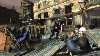 Max Payne 3 DLC: Lokale Gerechtigkeit - Screenshots - Bild 12