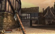 Dark Shadows: Army of Evil - Screenshots - Bild 33