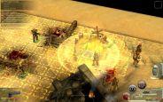 Frontline Tactics - Screenshots - Bild 3