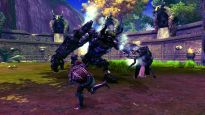 RaiderZ - Screenshots - Bild 71 (PC)
