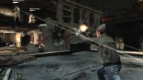 Max Payne 3 DLC: Unorganisiertes Verbrechen - Screenshots - Bild 5