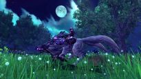RaiderZ - Screenshots - Bild 32 (PC)