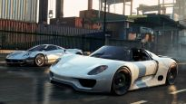 Need for Speed: Most Wanted - Screenshots - Bild 7