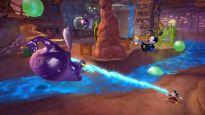 Disney Micky Epic: Die Macht der 2 - Screenshots - Bild 2