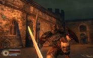 Dark Shadows: Army of Evil - Screenshots - Bild 19