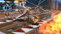 One Piece: Pirate Warriors - Screenshots - Bild 15