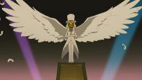 Professor Layton und die Maske der Wunder - Screenshots - Bild 44