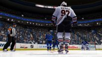 NHL 13 - Screenshots - Bild 45