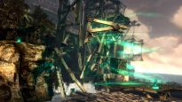 God of War: Ascension - Screenshots - Bild 4