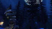 Neverwinter - Screenshots - Bild 13