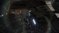 Star Wars 1313 - Screenshots - Bild 9