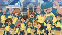 Inazuma Eleven Strikers - Screenshots - Bild 15