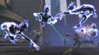 DC Universe Online DLC: Hand of Fate - Screenshots - Bild 6