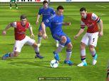 FIFA 13 - Screenshots - Bild 32