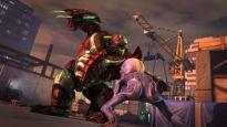 XCOM Enemy Unknown - Screenshots - Bild 1