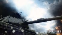 Battlefield 3 DLC: Armored Kill - Screenshots - Bild 2