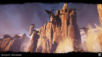Project: Theralon - Screenshots - Bild 1