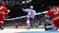 NHL 13 - Screenshots - Bild 41