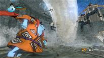 One Piece: Pirate Warriors - Screenshots - Bild 16