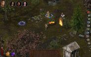 Inquisitor - Screenshots - Bild 22