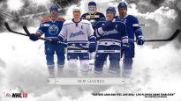 NHL 13 - Screenshots - Bild 44