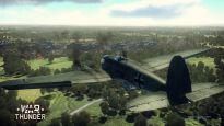 War Thunder: World of Planes - Screenshots - Bild 6