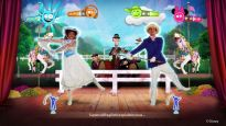 Just Dance Disney Party - Screenshots - Bild 5