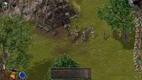 Inquisitor - Screenshots - Bild 13