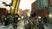 Call of Duty: Black Ops 2 - Screenshots - Bild 6