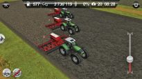 Landwirtschafts-Simulator 2012 - Screenshots - Bild 3