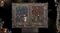 Inquisitor - Screenshots - Bild 4