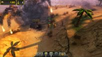 Tiny Troopers - Screenshots - Bild 9