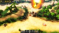 Tiny Troopers - Screenshots - Bild 15