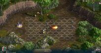Might & Magic Heroes Online - Screenshots - Bild 1