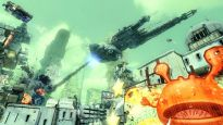 Hawken - Screenshots - Bild 3 (PC)