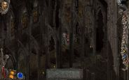 Inquisitor - Screenshots - Bild 30