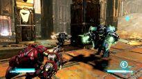 Transformers: Untergang von Cybertron - Screenshots - Bild 25