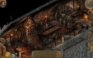 Inquisitor - Screenshots - Bild 42