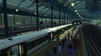 Train Simulator 2013 - Screenshots - Bild 2