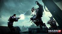 Mass Effect 3 DLC: Leviathan - Screenshots - Bild 6