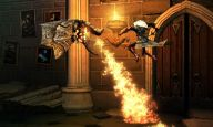 Castlevania: Lords of Shadow - Mirror of Fate - Screenshots - Bild 2
