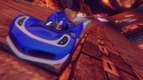 Sonic & All-Stars Racing Transformed - Screenshots - Bild 16