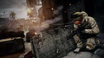 Medal of Honor: Warfighter - Screenshots - Bild 8 (PC, PS3, X360)