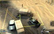 Frontline Tactics - Screenshots - Bild 10