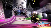 LittleBigPlanet Karting - Screenshots - Bild 10